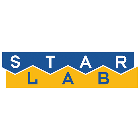 Starlab sponsors the Festival of Ideas