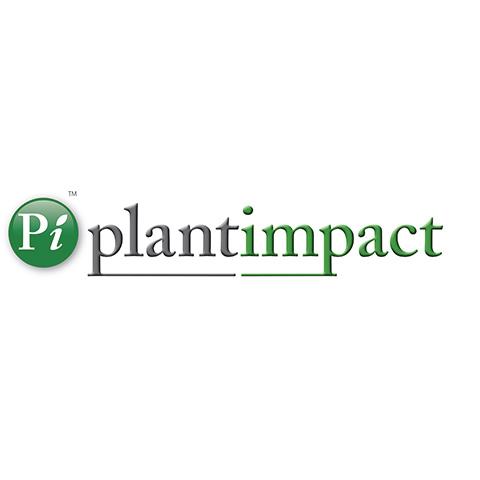 Plant Impact sponsors the Festival of Ideas