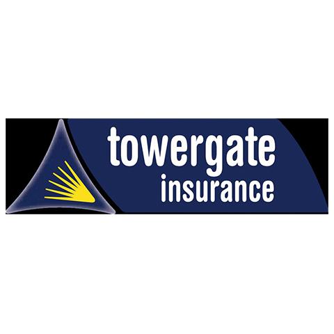 Towergate Insurance sponsors the Festival of Ideas