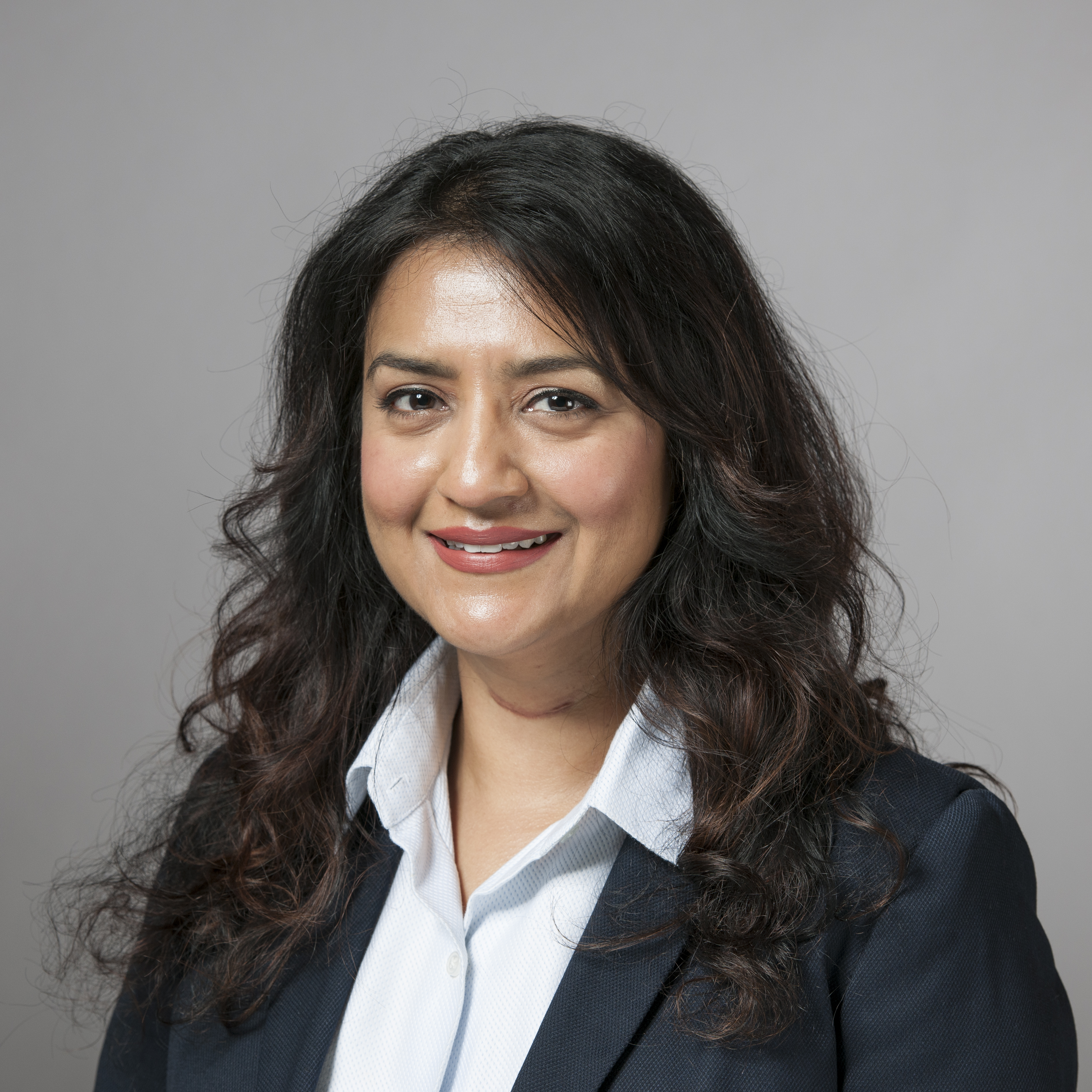 Rothamsted staff - Swatee Jasoria