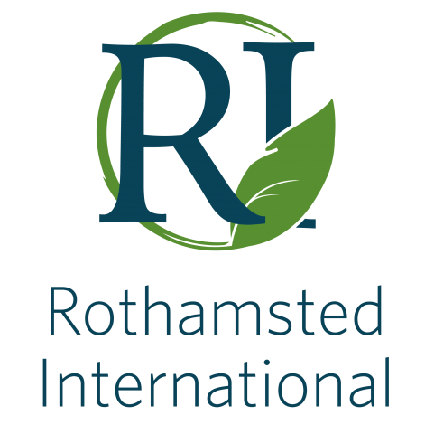 Rothamsted International