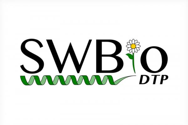 BBSRC South West Biosciences Doctoral Training Partnership