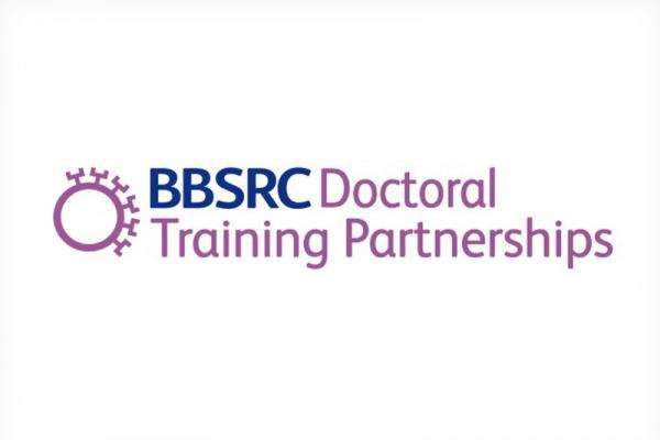 BBSRC Nottingham Doctoral Training Partnership