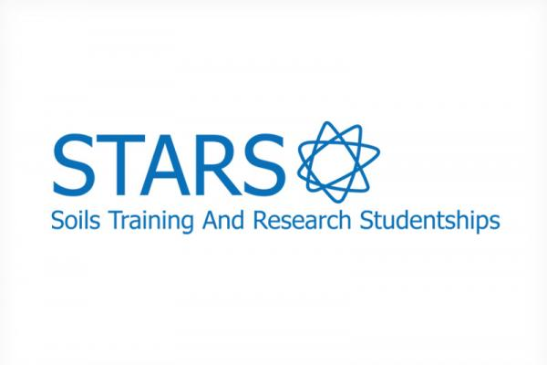 Soils Training And Research Studentships