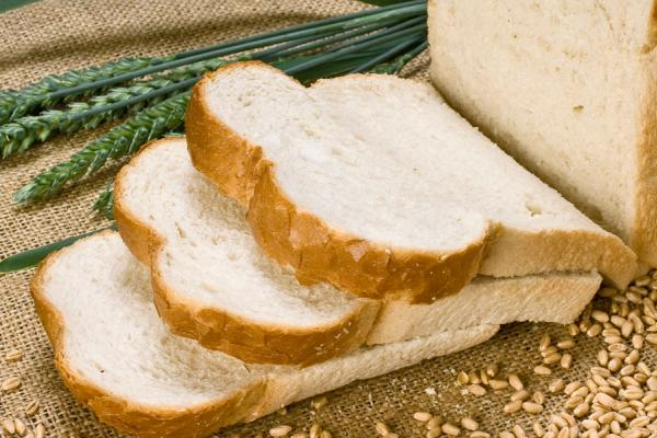 bread - credit Rothamsted Research